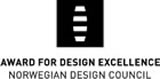 Andador Active Premio Award For Design Excellence